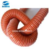 Double Layer Silicone Hose