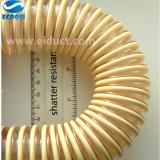 Antistatic Flexible Suction Hose